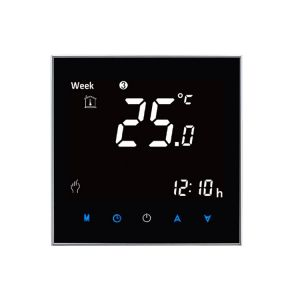 Mirrorstone 2000 WI-FI Touch Thermostat