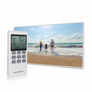 700w Custom NXT Gen Infrared Heating Panel