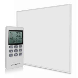 350W NXT Gen Infrared Heating Panel