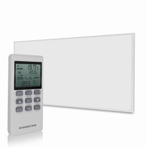 700W NXT Gen Infrared Heating Panel